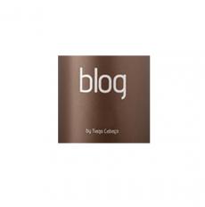 Tiago Cabaço blog Alicante...