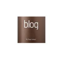 Tiago Cabaço blog Alicante Bouschet Syrah Red 2015