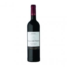 Valle do Nídeo Reserve Red 2017