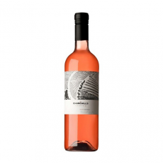 Churchill Estates Rosato 2015