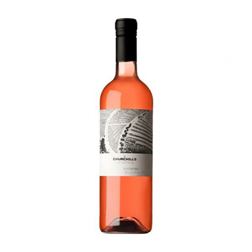 Churchill Estates Rosé 2018