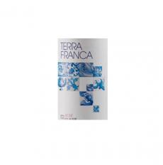 Terra Franca Rosé 2018