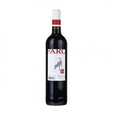 Campolargo Faro Rosso 2013