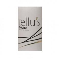 Tellus Red 2019