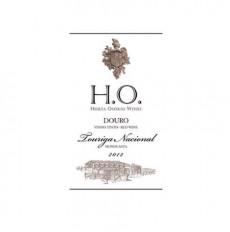 Horta Osório H.O. Touriga...
