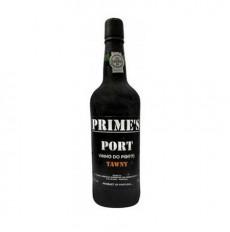 Primes Tawny Porto