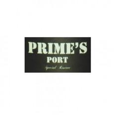 Primes Special Reserve...