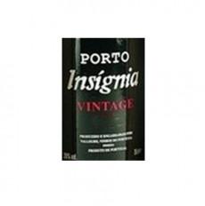 Insignia Vintage Portwein 2004
