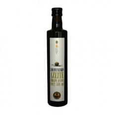 Rosmaninho DOP Extra Natives Olivenöl