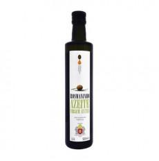 Rosmaninho Biologic Extra Natives Olivenöl