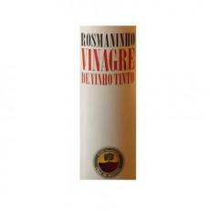 Rosmaninho Vinaigre