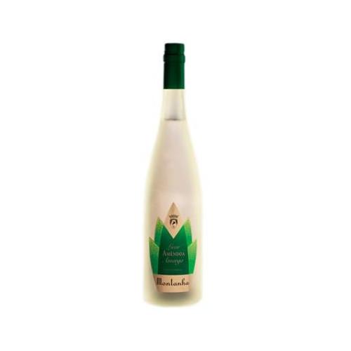 Caves Montanha Liquore alle Mandorle Amare