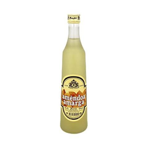 Xarão Liquore alle Mandorle Amare
