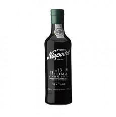 Niepoort Bioma Old Vines Vintage Port 2013