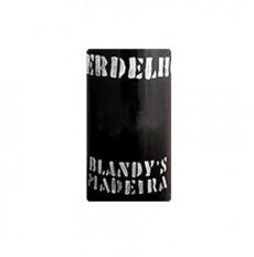 Blandys Verdelho Vintage 1979