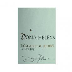 Dona Helena Moscatel de...