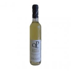 Quinta dos Penassais Récolte Tardive Blanc 2012