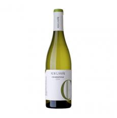 Adega Mãe Chardonnay White 2018