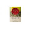 Autêntico Alvarinho White 2014