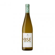 BSE Weiß 2019