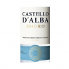 Castello DAlba White 2015