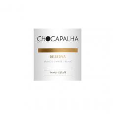 Chocapalha Reserve White 2017