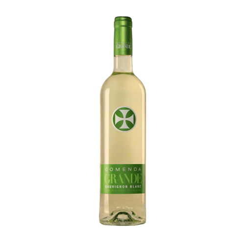 Comenda Grande Sauvignon Blanc Weiß 2019