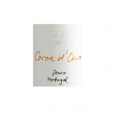 Coroa dOuro White 2018