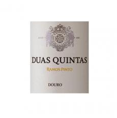 Duas Quintas White 2019
