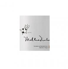 Malhadinha White 2018