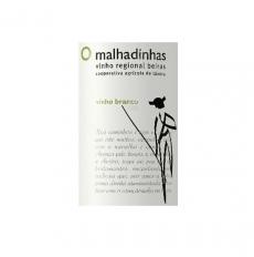 Malhadinhas White
