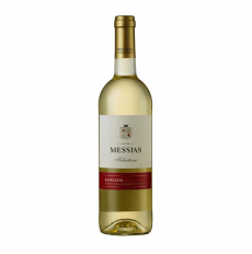 Messias Selection Bairrada Blanc 2019