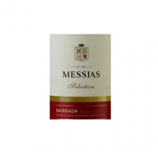 Messias Selection Bairrada...
