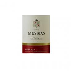 Messias Selection Bairrada...