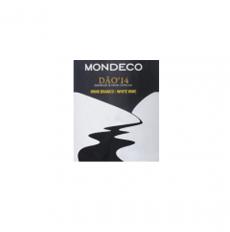 Mondeco White 2018