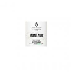 Montado Blanco 2019