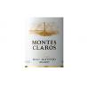 Montes Claros Colheita Bianco 2018