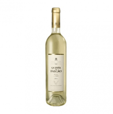 Quinta do Falcão White 2019