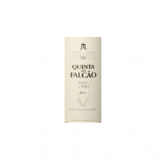 Quinta do Falcão Bianco 2019