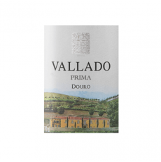 Quinta do Vallado Prima...