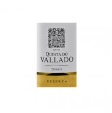 Quinta do Vallado Reserve...