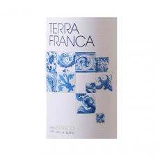 Terra Franca Branco 2019