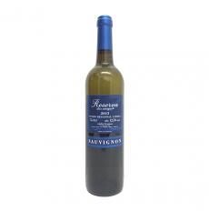 Vidigal Reserva dos Amigos Sauvignon Blanc Blanc 2018