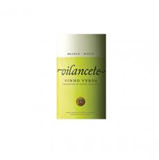 Vilancete Blanco