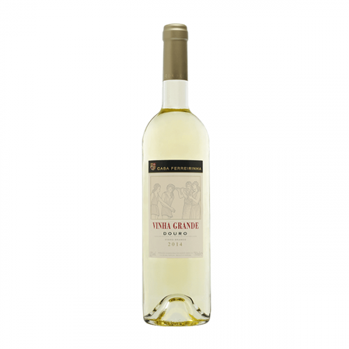 Vinha Grande Blanco 2019