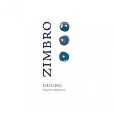 Zimbro White 2017