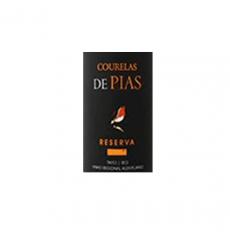 Courelas de Pias Reserve...