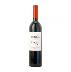Terra dAlter Red 2019