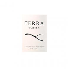 Terra dAlter Rouge 2018