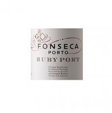 Fonseca Ruby Porto